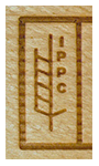 IPPC_d