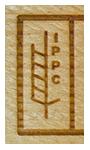 IPPC_e