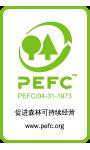 PEFC_c