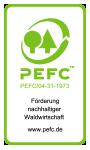 PEFC_d