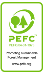 PEFC_e